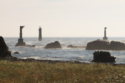 ouessant-location-gite-philippe-bucaille-0004